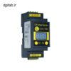 کنترل کننده ولتاژ ترایاک dgitab